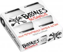 Gommes Bones Hard White