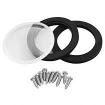 GoPro Wide Lens Replacement Kit