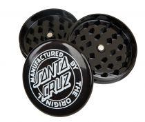 Grinder Santa Cruz
