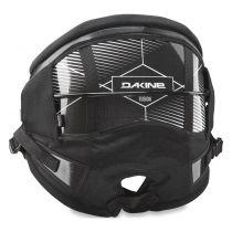 Harnais Dakine FUSION Black S18