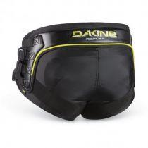 Harnais Dakine REFLEX  Black S18
