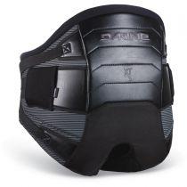 Harnais Dakine XT SEAT Black S18