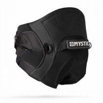 Harnais de kitesurf Mystic Aviator Seat Black