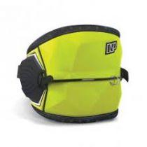 Harnais de Windsurf / Kitesurf Neil Pryde Bomb Waist body Lime avec boucle de harnais