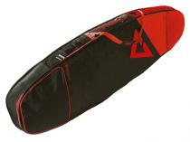 Housse Boardbag Classic GUN-SAILS 240 X 80