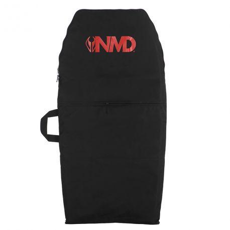 Housse de bodyboard NMD Daytrip S18 black
