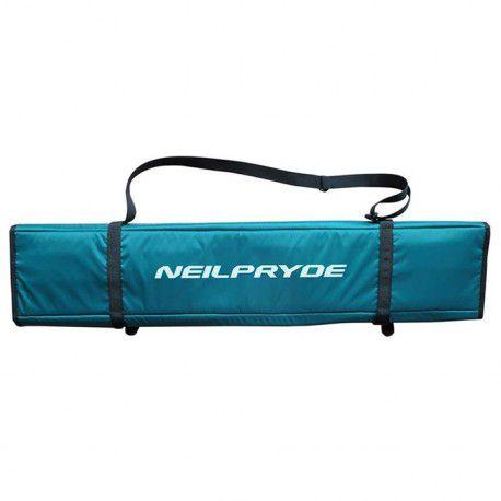 Housse de protection Neilpryde ALU  FOIL Bag
