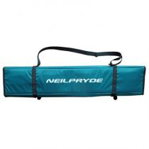 Housse de protection Neilpryde ALU  FOIL Bag
