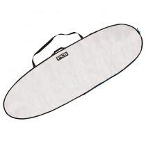 Housse de SUP FCS Classic White/Tarpee