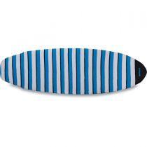 """Housse de surf chaussette Dakine 6\'0\"""" KNIT SURF BAG-HYBRID"""