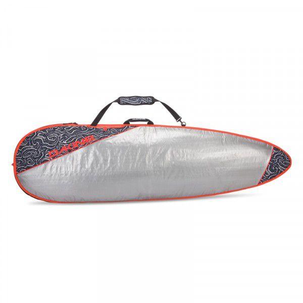 Housse de surf Dakine Dayligth bag thruster