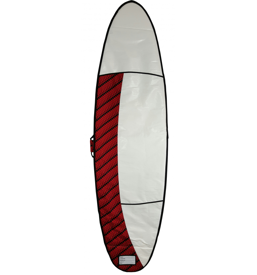 Housse de windsurf Side On TP 5 mm