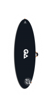 Housse de windsurf Tabou 2019 Light board