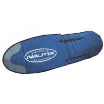 Housse de windsurf vario 230/270 par 65/68cm Nautix.