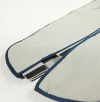 HOUSSE MANERA 2020 FOIL BOARDBAG FOIL 5\'3