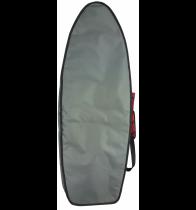 Housse Side On  Kite/Foil 10mm sans roue 155/53/12