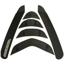 KIT UNIVERSEL DE PROTECTION NOSE WINDSURF JP