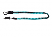 Leash de kite Mystic HP 130 cm