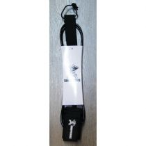 Leash de Surf 9\' surfpistols