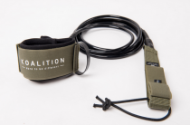 Leash de Surf Koalition Army