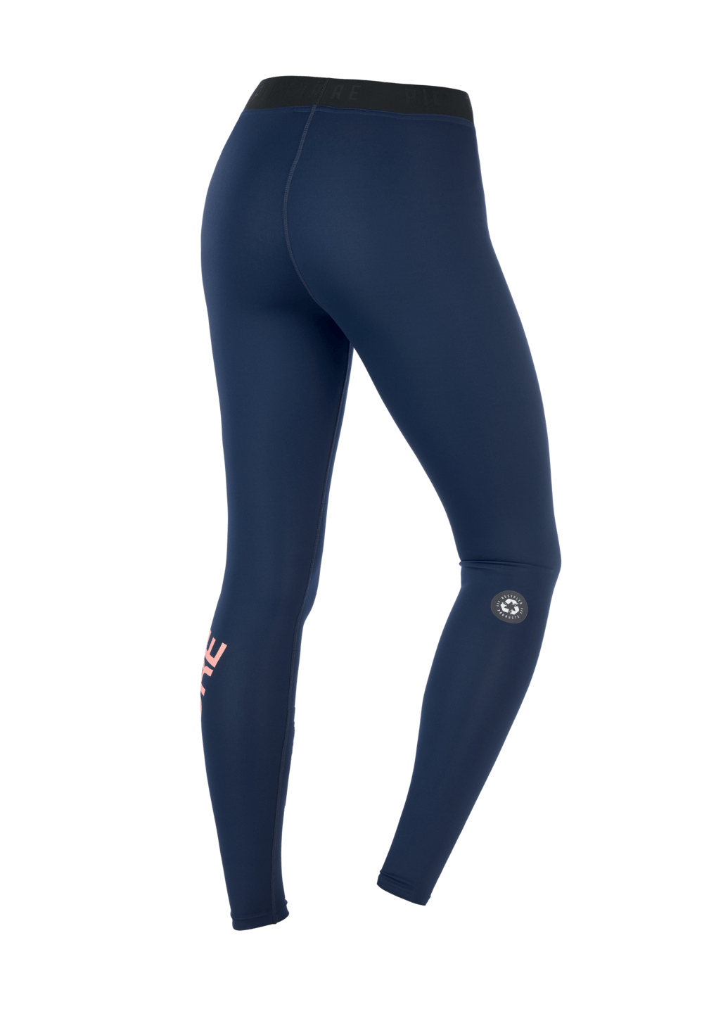 Legging Femme Picture Caty Dark Blue