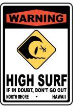 MAGNET HIGN SURF