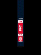 Mât de windsurf GAASTRA 60 % CARBON RDM  2018