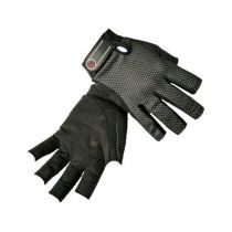 Mystic Rash Glove Junior