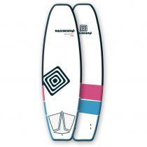 NAHSKWELL SURF-G 6\'8