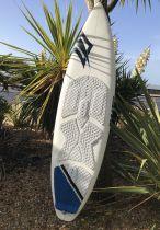 Naish Skater 5\'9 surfkite 2014 BE occasion
