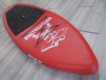 Paddle Surfpistol ISUP kid 7\'5\'\' x 27\'\' Occasion