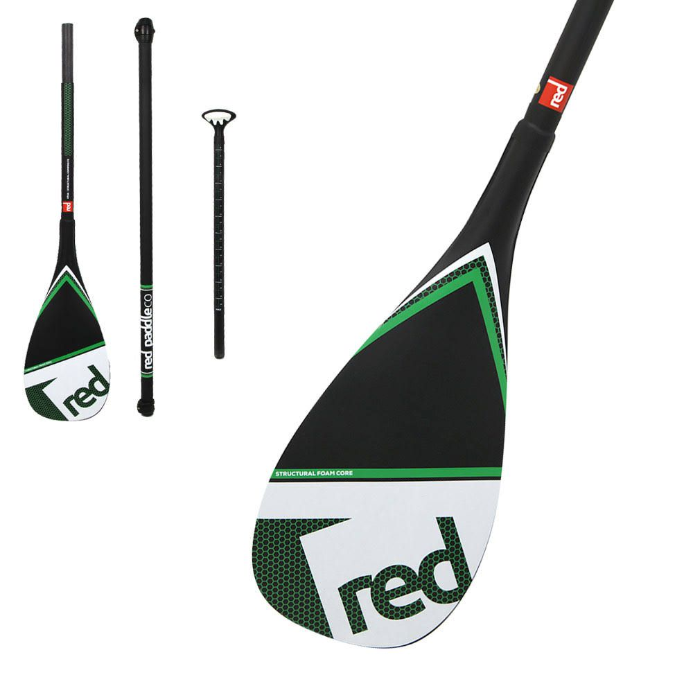 red paddle prix