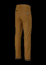 Pantalon Chino Picture Feodor Camel