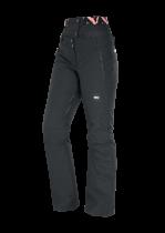 Pantalon De Ski Femme Picture Exa Black