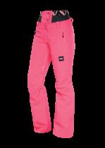 Pantalon De Ski Femme Picture Exa Neon Pink