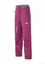 Pantalon de Ski Femme Picture Week End Raspberry