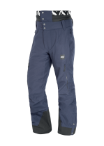 Pantalon De Ski Picture Object Dark Blue