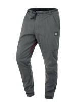 Pantalon Picture Alpha Black