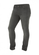 Pantalon Picture Organic FASTEN S18 Black Denim