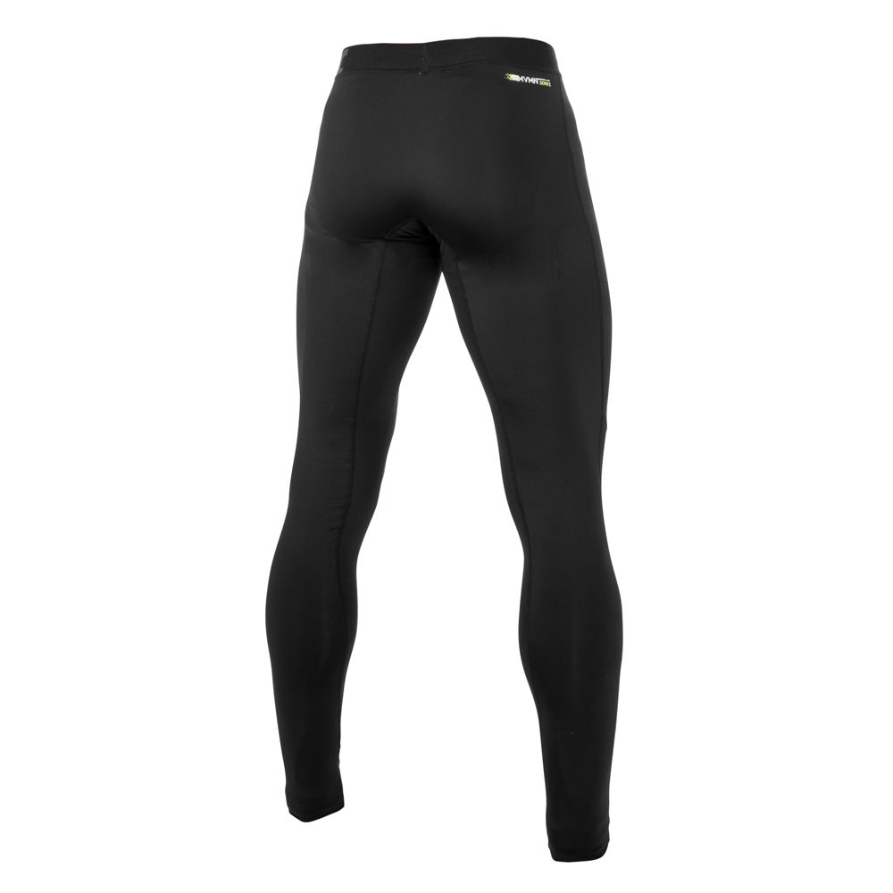 Pantalon SUP THERMAL BIPOLY PAINT GREY