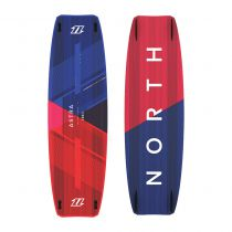 Planche de kitesurf North Twin Tip ASTRA 2021