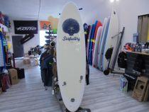 Planche de surf Surfactory 6\'8  Chico