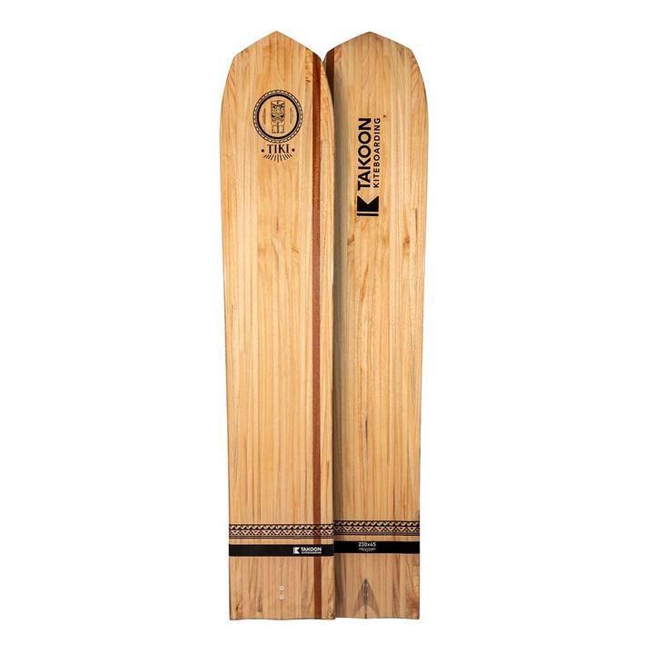 Planche Tiki Takoon 2019 230 x 45