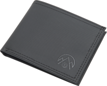 Portefeuille Element SHELTER Wallet W18 Flint Black