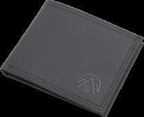 Portefeuille Element SHELTER Wallet W18 Flint Black