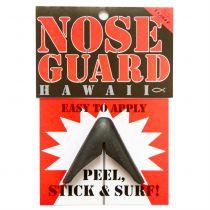 Potection nez planche de surf Nose Guard