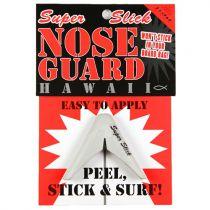 Protection de Nez planche de surf Nose Guard Super Slick