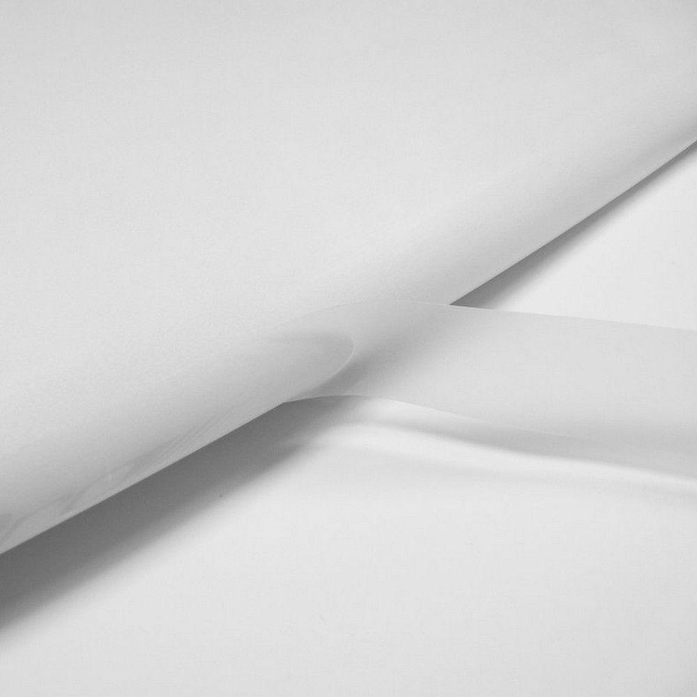 Protection de rail de SUP surf rails fins