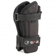 Protections poignets SFR