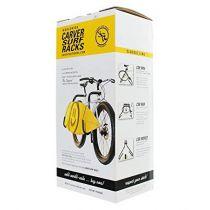 Rack de surf Mini pour vélo